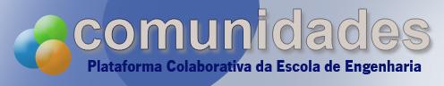 Plataforma Colaborativa da Escola de Engenharia